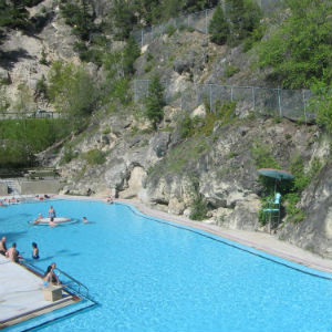 radium springs single personals If you're single in invermere and haven't tried us  radium hot springs, bc:  forget classified personals, speed dating, or other invermere dating sites or chat.